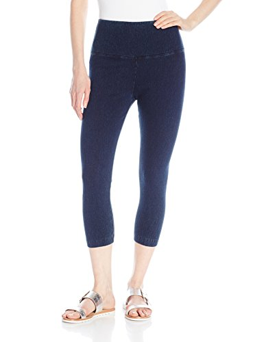 Lyss%C3%A9 11 6173 M1 Lysse Womens Denim