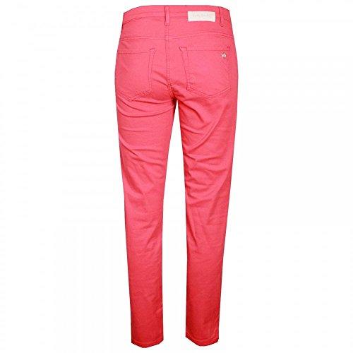 Barclay Pantalón Mujer Coral Para Betty dx8wqP8X5