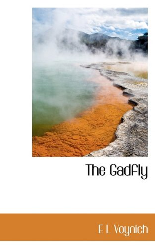 Download The Gadfly pdf