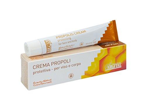 al-protect-digital-propolis-cream-50ml