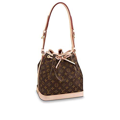 Louis Vuitton Monogram Handbag - 3