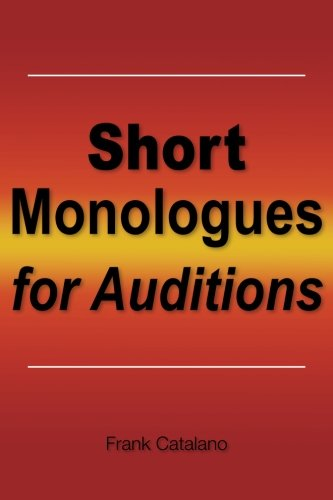 dramatic monologues a brief introduction Definitions of the dramatic monologue, a form invented and practiced principally  by robert browning, alfred tennyson, dante rossetti, and.
