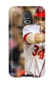 NFL Sports & Colleges newest Samsung Galaxy S5 cases 3595624K913039264