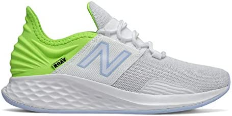 New Balance Women's Fresh Foam Roav V1 Sneaker