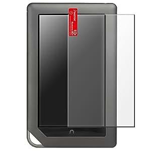 Insten Anti-glare Matt LCD screen Protector shield Cover Compatible With Barnes & Noble Nook Color (3 Pack)