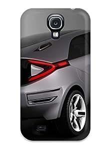 Slim New Design Hard Case For Galaxy S4 Case Cover - OJIzhGj5557kvaLQ by supermalls