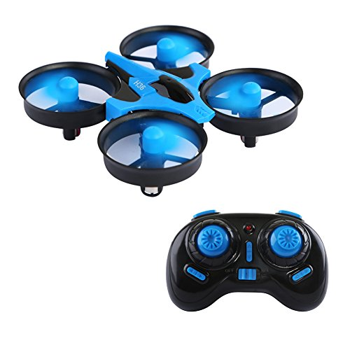 rc-drone-luxon-mini-quadcopter-with-24ghz-4ch-6axis-gyro-headless-mode-360-degrees-flips-and-one-key