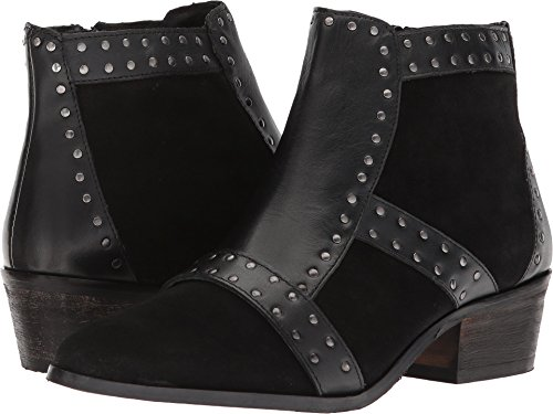 Matisse Women's x Amuse Society - Sorrento Black 8 M US