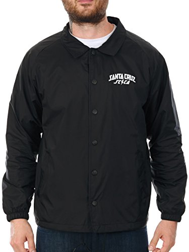 Jacket Jacket Skate Black Coach Jacket Skate Black Skate Coach Jacket Skate Skate Black Coach Black Coach S64wq