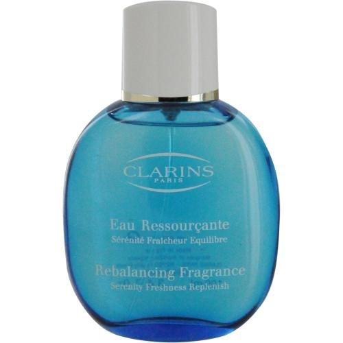 Clarins Eau Ressourcante Treatment Fragrance 100ml