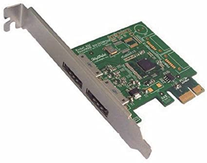 HIGHPOINT ROCKET 622 DRIVERS FOR WINDOWS 8