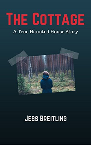 When the Breitling family moves into a mountain cottage, they have no reason to believe there is anything strange about the small home. But before long they can't deny something is very wrong with their new residence, and they find themselves trying ...