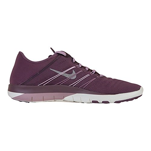 Bleached Womens Shade Purple 6 Free Shoes TR Nike Training 502 Lilac qr8Aq0
