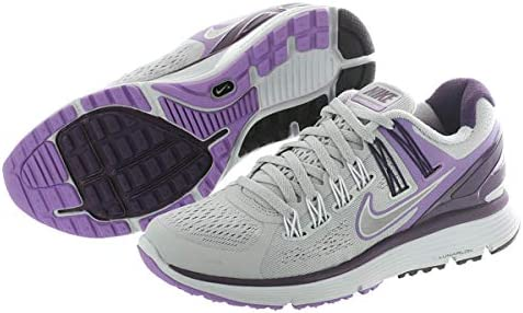 Nike Lunareclipse 3 Women s Running Shoe