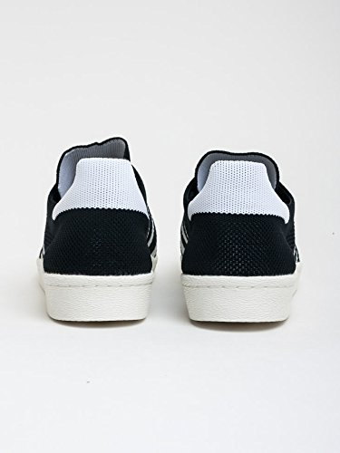 SUPERSTAR BOOST PK