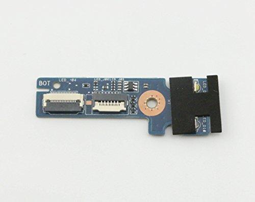 H000087030 Toshiba L55W-C5252 Led Board - Toshiba Led Board