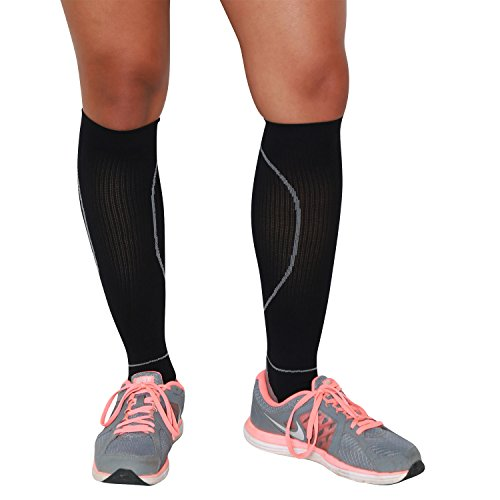 compression socks great for running nurses tennis