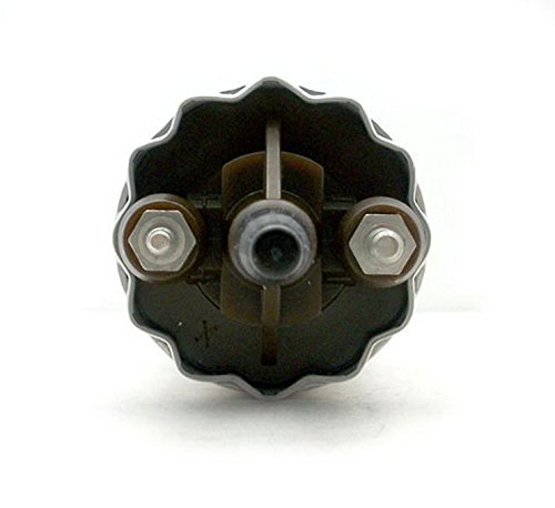 Bomba de gasolina combustible inyeccion fuel pumps para BMW K75S 05//1986-09//1994