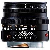 LEICA(ライカ) Leica(ライカ) ズミクロン M50mm F2 (6bit)