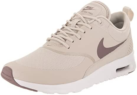 new arrival 06e5d 7d658 4 bình luận. Từ Mỹ. Nike Women s Air Max Thea