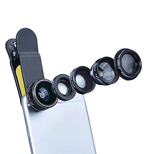 8mm film repair kit - 5