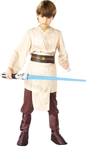 Star Wars Episode II  Jedi Knight