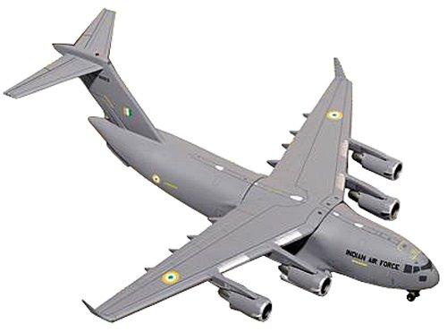 gemini-macs-1-400-c-17a-india-air-force-cb-8003