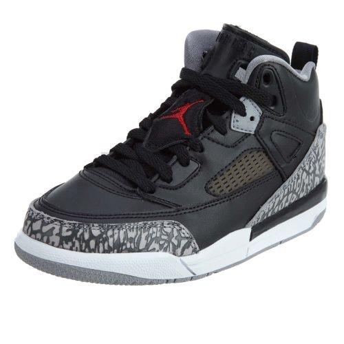 Jordan Spizike Little Kids Style: 317700-034 Size: 11 ()