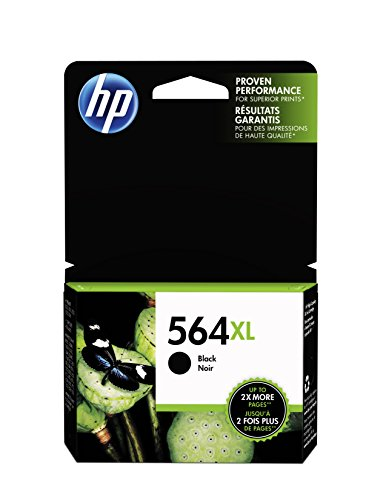 hp-564xl-black-high-yield-original-ink-cartridge-cn684wn