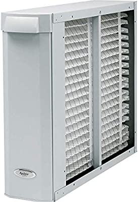 Aprilaire 2210 toda la casa filtro de aire para purificador w/Merv 13: Amazon.es: Hogar