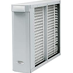 Image of the product Aprilaire 2210 Whole that is listed on the catalogue brand of ecobee.