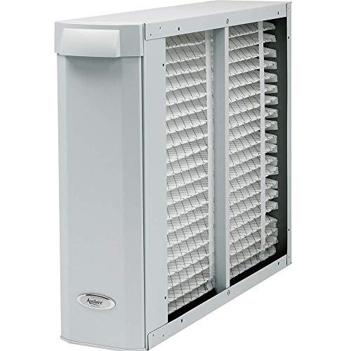 aprilaire furnace - 2