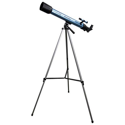 Celestron Land Telescope Sized Tripod