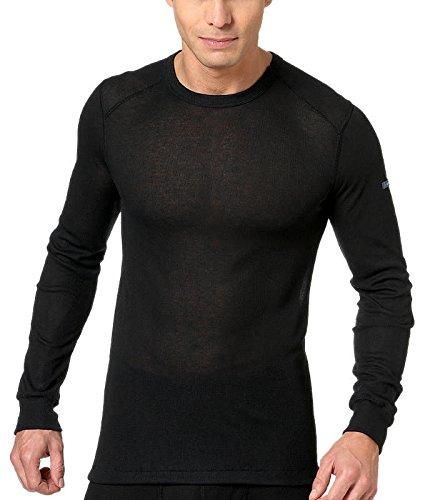 Odlo Herren Langarm Shirt LIGHT