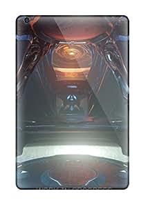 Ryan Knowlton Johnson's Shop Hot New Design On Case Cover For Ipad Mini 3 9745787K78204010