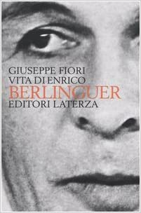 Vita di Enrico Berlinguer