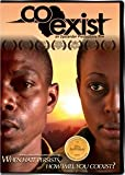 Co Exist ... an Amazo Productions Film
