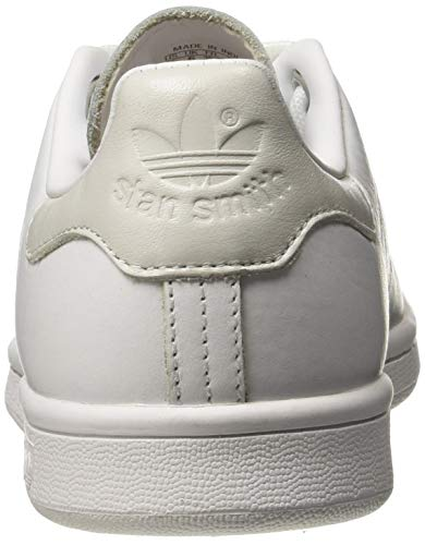 ftwbla Para Zapatillas Stan Deporte ftwbla Adidas Smith De Blanco Hombre 000 ftwbla 4wpFnaq