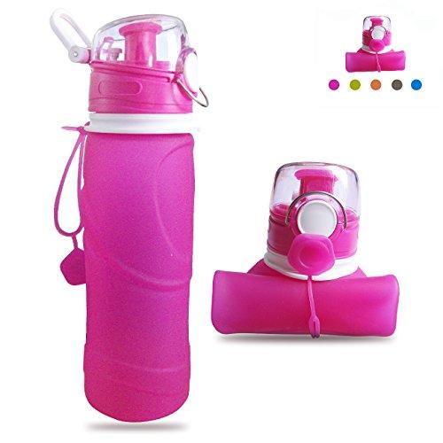 35 oz water bottle - 8