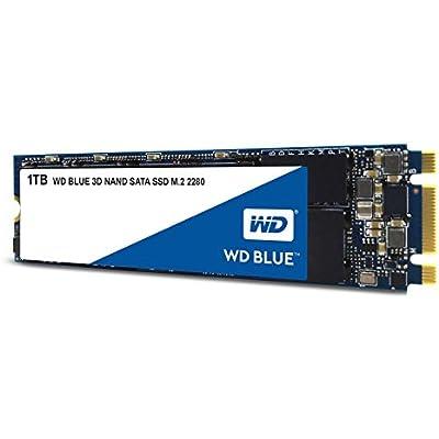 wd-blue-3d-nand-1tb-pc-ssd-sata-iii