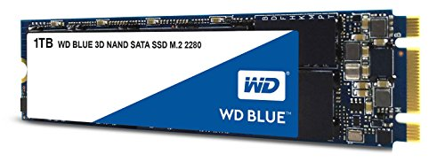 2.5″ Solid State Drive