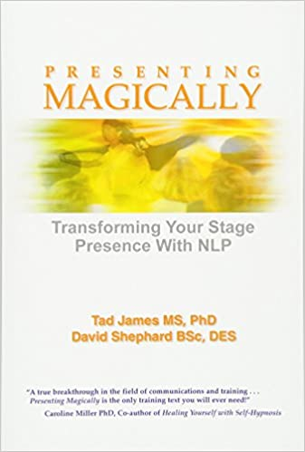 NLP Books   12 Great & Essential Books on Neuro Linguistic Programming (2021) 7