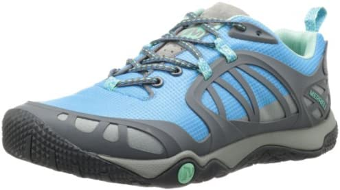 Merrell Women s Proterra Vim Sport Hiking Shoe