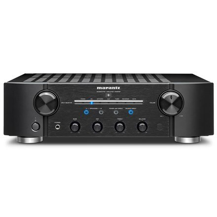 Marantz PM-8005 Integrated Amplifier by Marantz