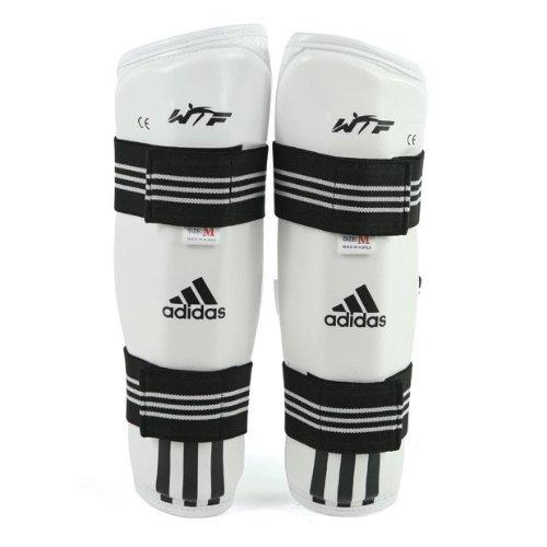 Adidas – Small Shinプロテクター Adidas – Small B00IPPH1PY, BLOWZSHOP:7baac570 --- capela.dominiotemporario.com