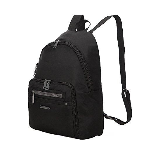 beside-u-belmont-bnu47r-100-rfid-guarded-zip-pocket-city-backpack-in-black