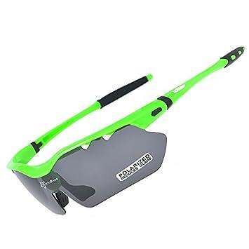 15b3ba4bd761 RockBros Polarized Sport Sunglasses Professional Mountain Bike Riding  Glasses Weatherproof Outdoor Sports Goggles Bike Myopia Glasses