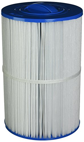 Unicel C-7451 Replacement Filter Cartridge for 50 Square Foot Caldera Spas