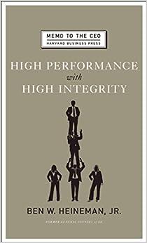 Descargar Por Elitetorrent High Performance With High Integrity Epub Torrent