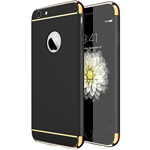 meet 6f296 6081e Amazon.com: Latest iPhone 8, iPhone 7, iPhone 6 ( 2018 DESIGN) Slim ...